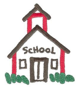 school-house-small-aimbs03