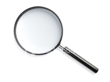ist2_6280888-magnifying-glass