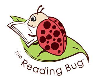 reading-bug