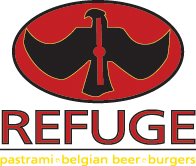 the-refuge-logo