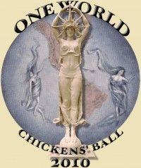 chicken-logo_2010_4__op_760x9111-e1265775642692