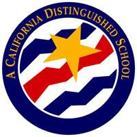 ca_distinguished_school