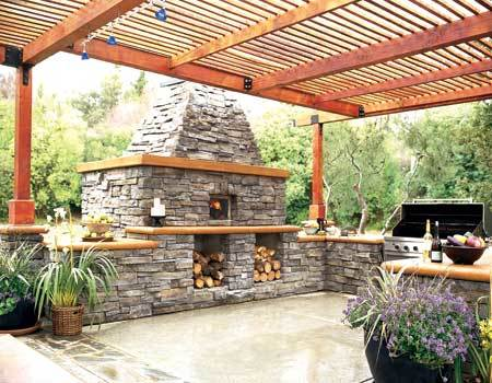 outdoor-kitchen-creative-architectural-millwork1