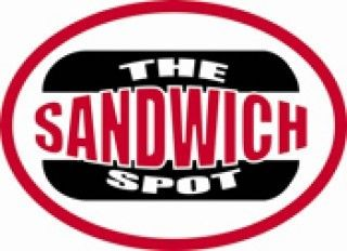 sandwich_spot_logo_red_network-e1278712289352