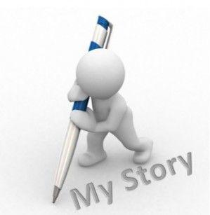 mystory-e1290177973262
