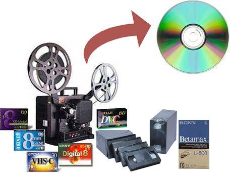 filmvideotransfer_pic