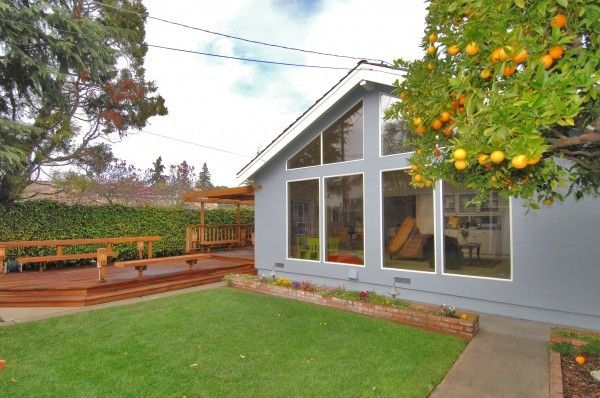 rosewood-backyard-e1299822536525