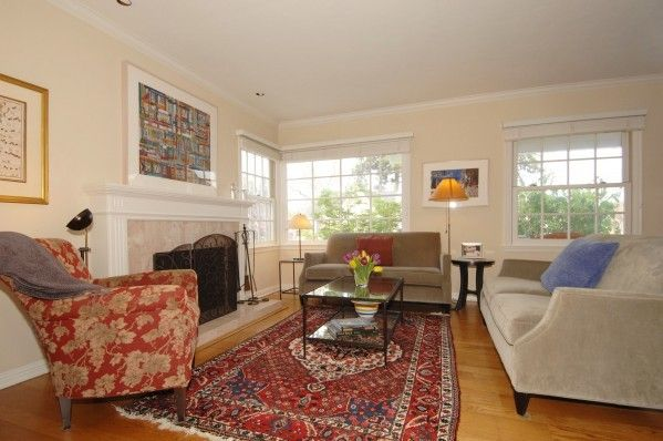 rosewood-living-room-e1299822481889