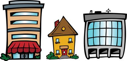 condos-vs-houses