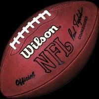 nfl-football-oct-13-2010-200