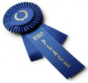 first-place-blue-ribbon-300x283