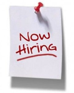 hiring-241x300