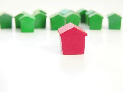 smyrna-homes-for-sale