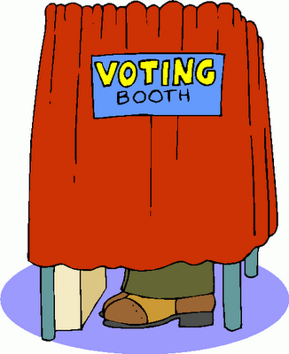 voting-booth-__2