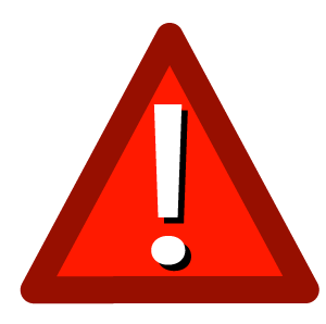 red_triangle_alert_icon