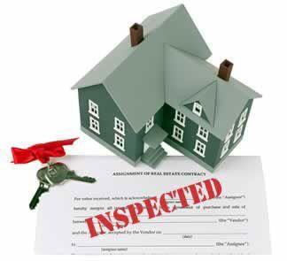 house_inspected1