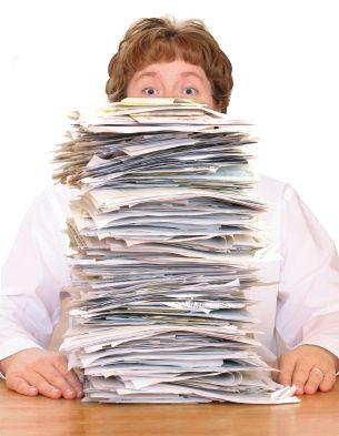 istock_paperwork_pile-288212910_std