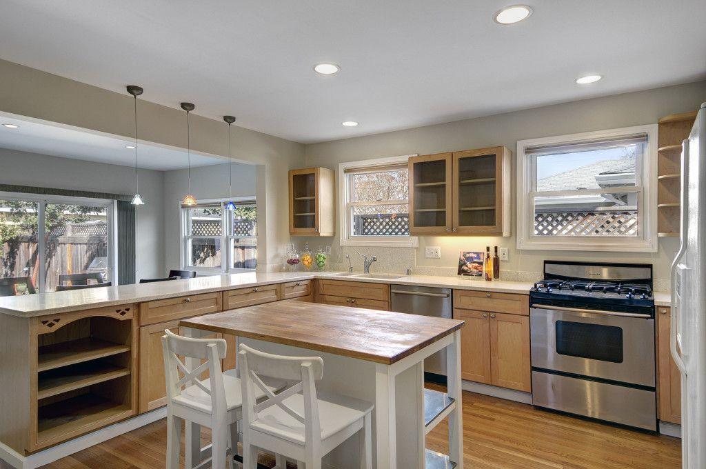 kitchen1-1024x680