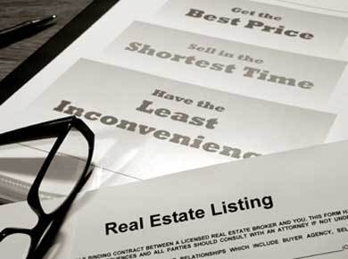 listing_agreement