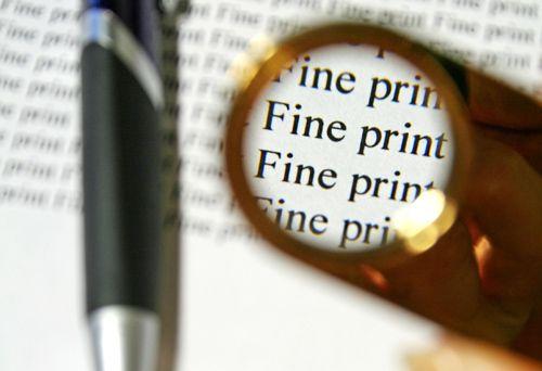 publishing-fine-print