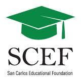 scef_logo1