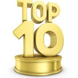 top1010-250x300-250x2501