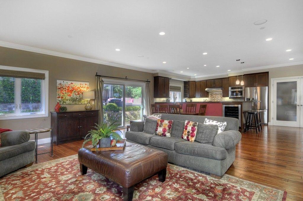 howard-living-room-1024x680